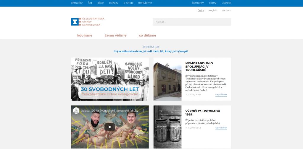 http://vrsovice.evangnet.cz/wp-content/uploads/2019/11/2019-11-22-1024x505.png
